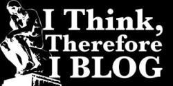 Ithk thfr I blog
